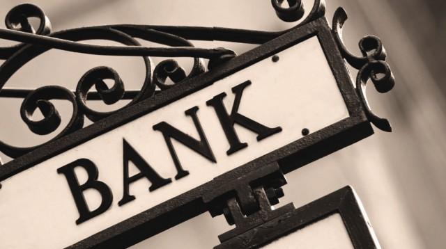 Из банков выводят бренды. МФО прикрываются чужими именами