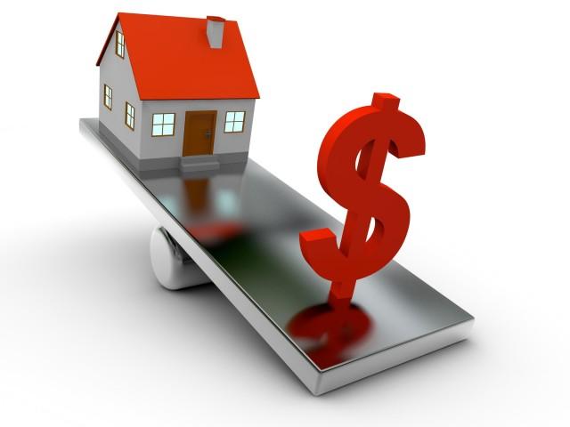 Валютная ипотека: хоронить пока рано