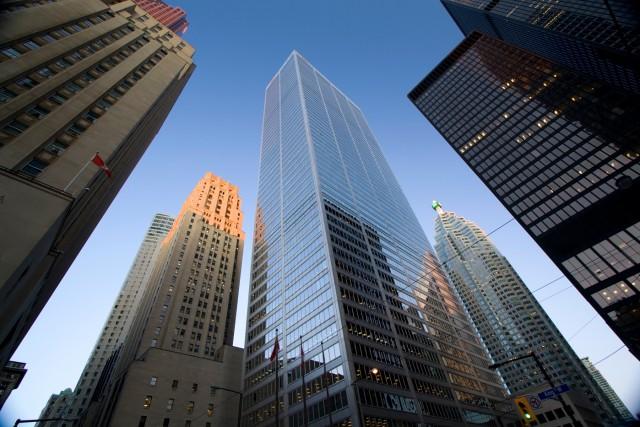 ЦБ обустраивает пайщиков. Для граждан меняются правила инвестирования в недвижимость