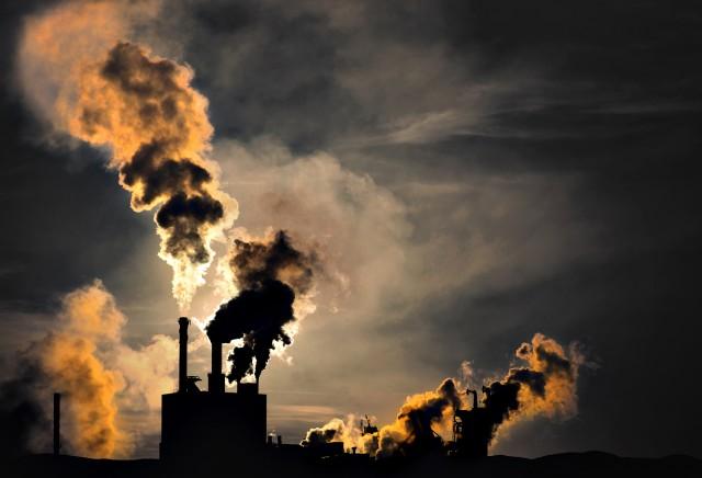 Российский рынок страхования опасных производственных объектов в I полугодии 2015 года сократился на 8%