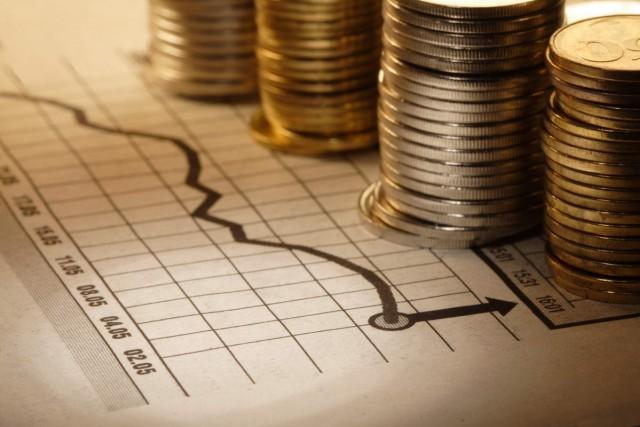 Инвестиции катятся к новому равновесию. В их снижении проявился эффект снежного кома