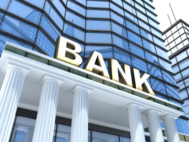 анк России впервые рассчитал индикаторы доступности финансовых услуг