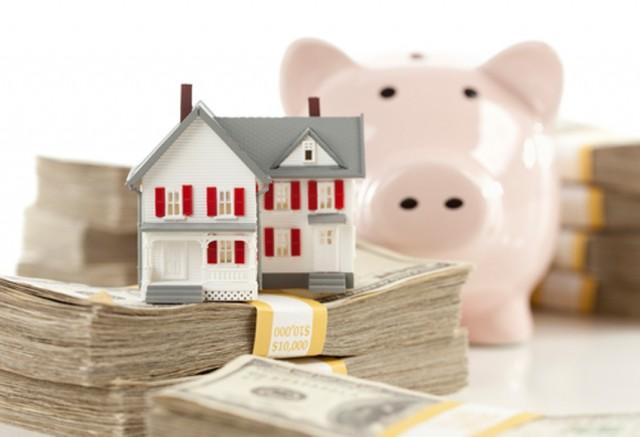 Минимальный бюджет на покупку нового жилья в Москве упал на 800 тыс. руб.