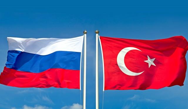 Власти возместят российскому бизнесу ущерб от вводимых в отношении Турции мер