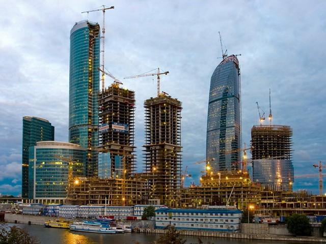 Мень: уход турецких компаний со строительного рынка РФ не причинит вреда