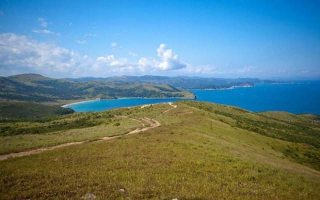 Гектар в одни руки. Правительство одобрило законопроект о бесплатной раздаче дальневосточных земель