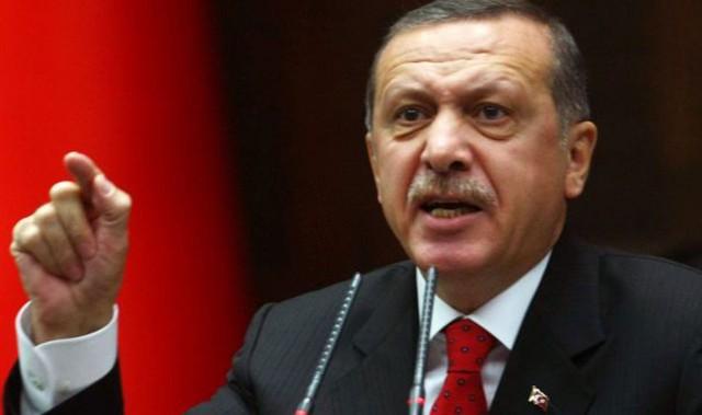 Эрдоган напугал инвесторов. Приток инвестиций в Россию продолжается, несмотря на российско-турецкий конфликт