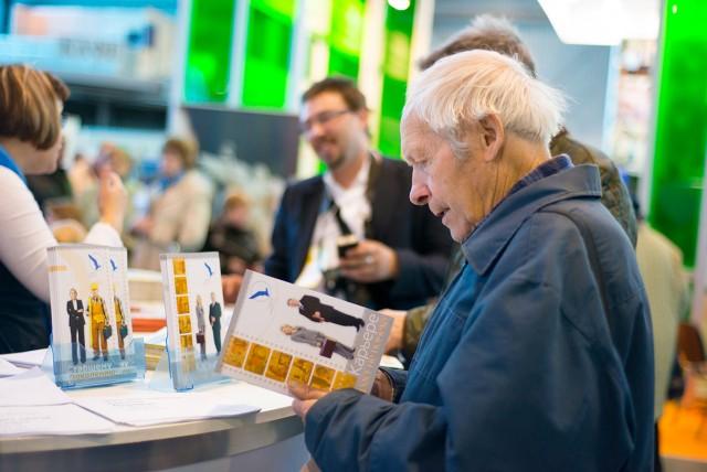 Минтруд снова опроверг данные о повышении пенсионного возраста