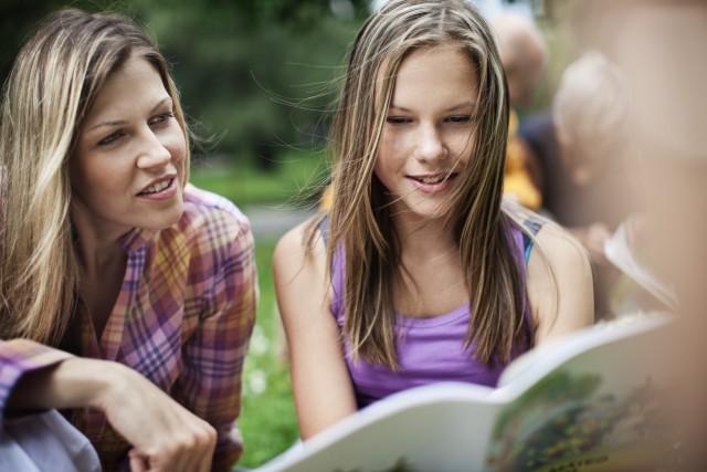 Детский вопрос: как накопить на будущее ребенка