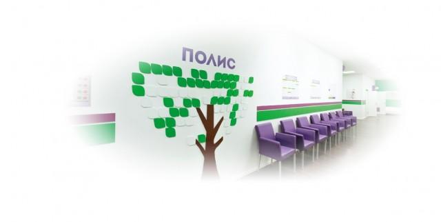 Медицинским инвесторам не хватает рубля. Проектам ГЧП в здравоохранении мешают девальвация и бедность системы ОМС