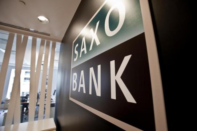 «Шокирующие предсказания»: нефть по $100 и сильный рубль. Датский инвестбанк Saxo Bank представил традиционный прогноз на 2016 год