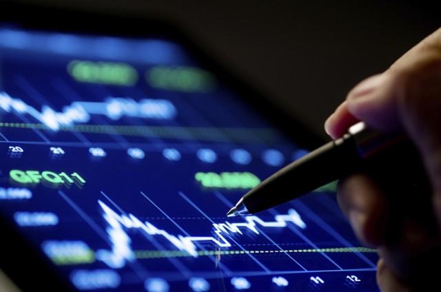 БКС назвал самые привлекательные акции для инвестиций в 2016 году