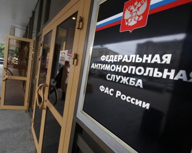 Артемьев: ФАС согласилась с индексацией тарифов на газ на уровне 2% в 2016 году
