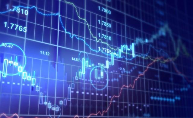 Стрессовые активы уходят в прибыль. Инвестфонды скупают подешевевшие компании