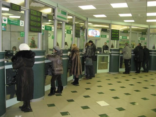Банки обяжут информировать заемщиков о повышенных валютных рисках
