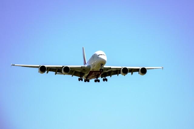 Авиакомпаниям предрекают богатое будущее. Дешевая нефть и высокий спрос принесут им рекордную прибыль