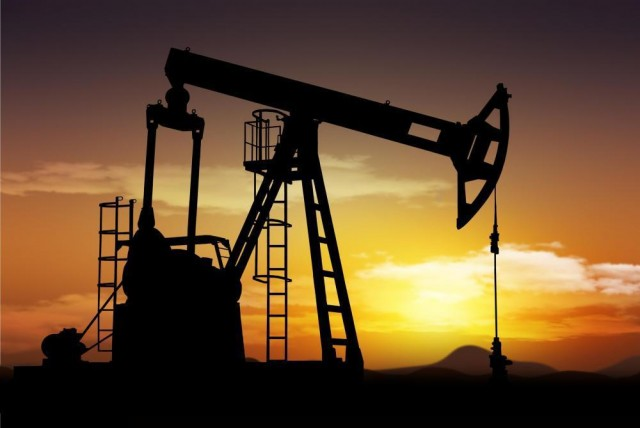 Цена нефти Brent обвалилась ниже $37 впервые с 2008 года