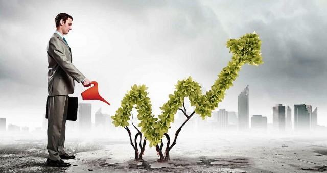 В какие активы стоит инвестировать в будущем году