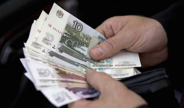Экономика. Перезагрузка Чему научил российских потребителей 2015 год