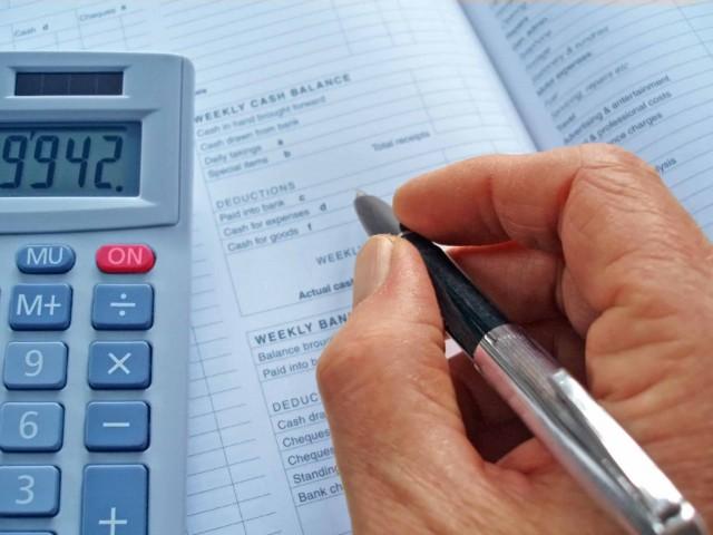 АСВ обсуждает повышение ставок взносов в фонд страхования вкладов