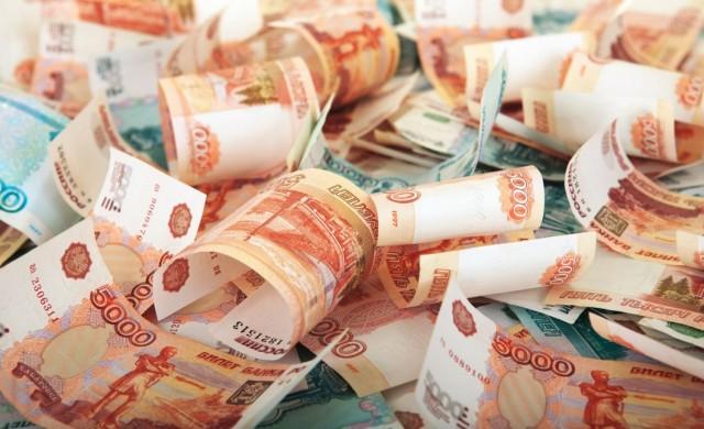 Минфин допустил изъятие вкладов физлиц для спасения банков