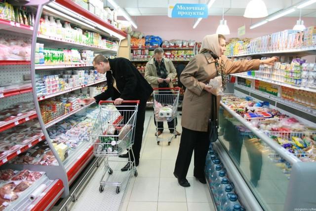 Россияне побили рекорд повседневной экономии
