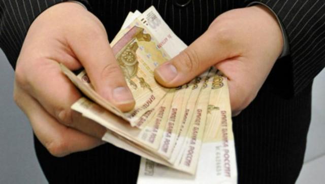 Со свистом в кармане. Как сильно вырастут цены и уменьшатся доходы россиян в 2016 году