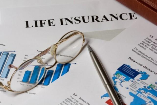 Россиянам станет проще получить налоговый вычет при страховании жизни