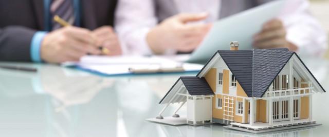 На льготную ипотеку надо накопить. Минфин против господдержки жилищных кредитов без первоначального взноса