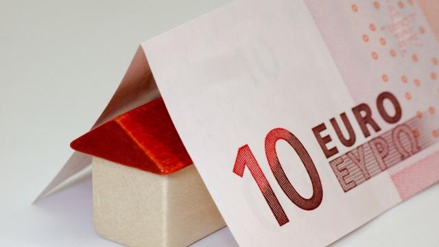 Центробанк обсудит с банками проблему валютных ипотечников