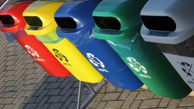 Гражданам назовут цену мусора. Но заработать на вторсырье им будет сложно