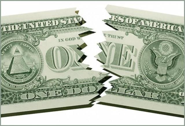 Доллар как шайтан. К чему приведет отказ Ирана от расчетов за нефть в долларах