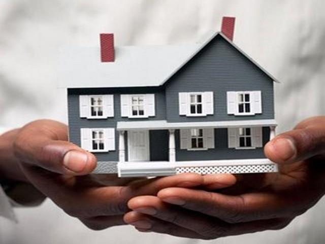 Ипотечным кредитам подрежут маржу. Программа госсубсидий будет продлена за счет банковских доходов