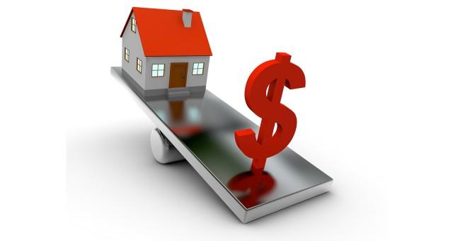 Сбербанк реструктурирует долги валютных ипотечников