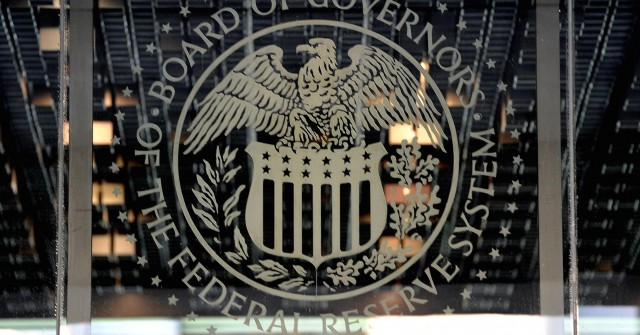 Deutsche Bank: только ФРС может спасти рынки