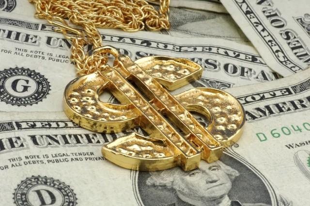 Как сильный доллар разрушает мировую экономику