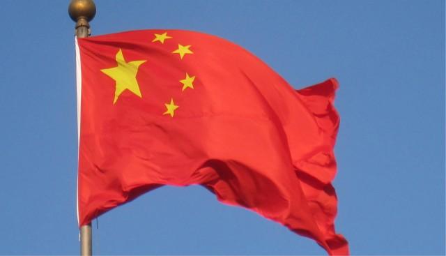 Китай и Грузия завершили первый раунд переговоров по свободной торговле