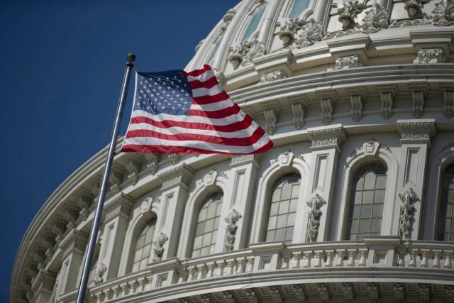 Вашингтон рекомендовал банкам США отказаться от покупки облигаций РФ