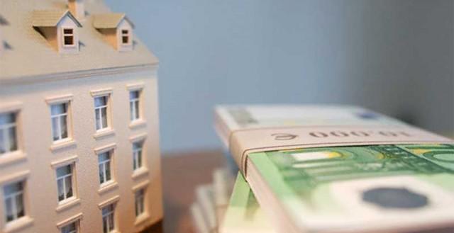 Опрос: россияне ждут дальнейшего снижения цен на жилье