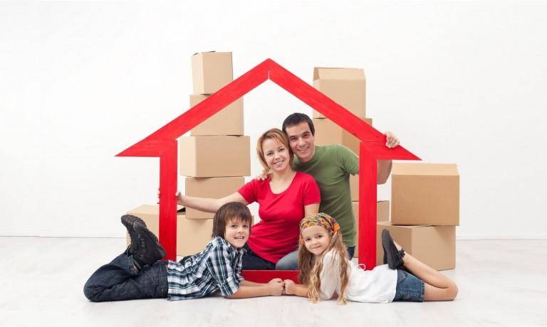 мысли ипотека под готовое жилье Лишь меньшинство
