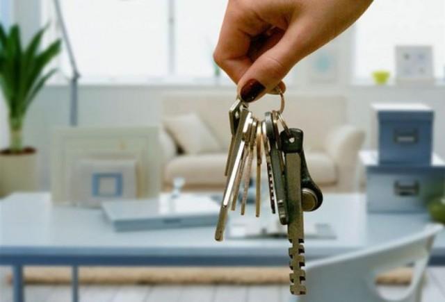 Падение не будет вечным: когда покупать квартиру