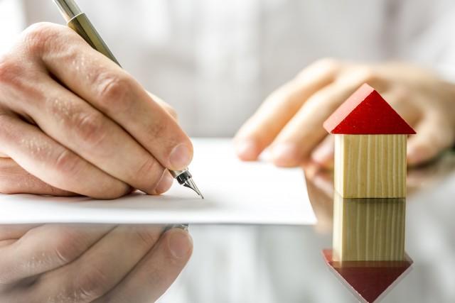 Минстрой объявил о продлении программы субсидий по ипотеке
