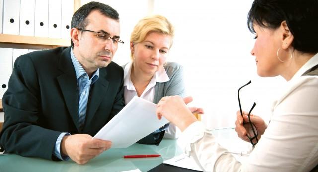 Зона риска: как правильно выбрать страховую компанию