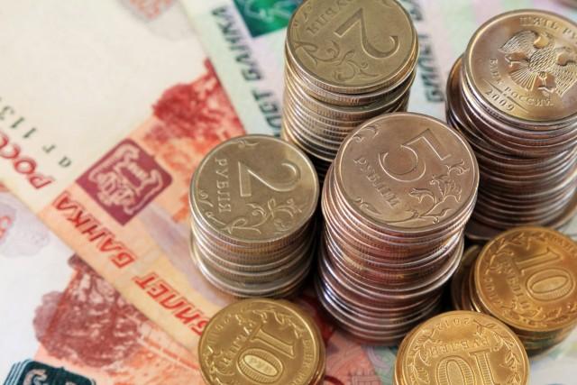 АСВ получит дополнительные полномочия в сфере санации страховщиков