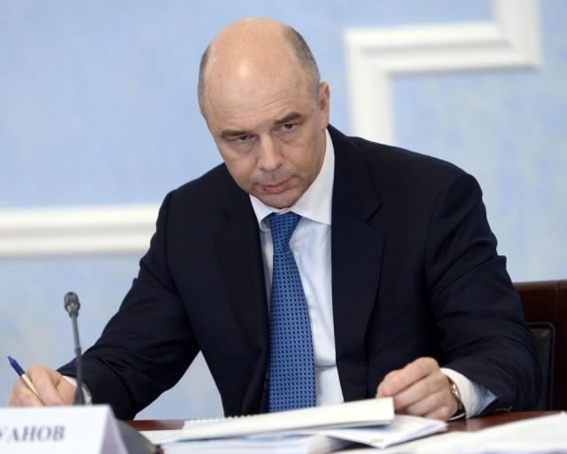 Минфин призвал не ждать улучшения экономической ситуации