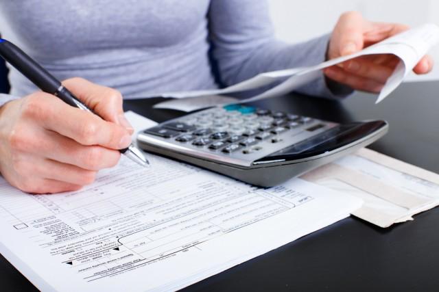 Новые налоговые правила при продаже жилья ударят по карману