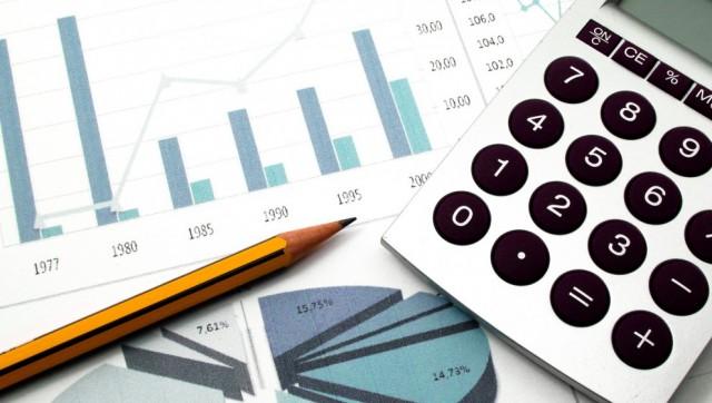 Россияне в 2015 году открыли 55 тыс. индивидуальных инвестиционных счетов