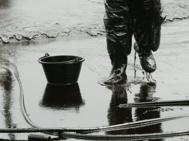 Эксперты заявили о достижении дна нефтяных цен