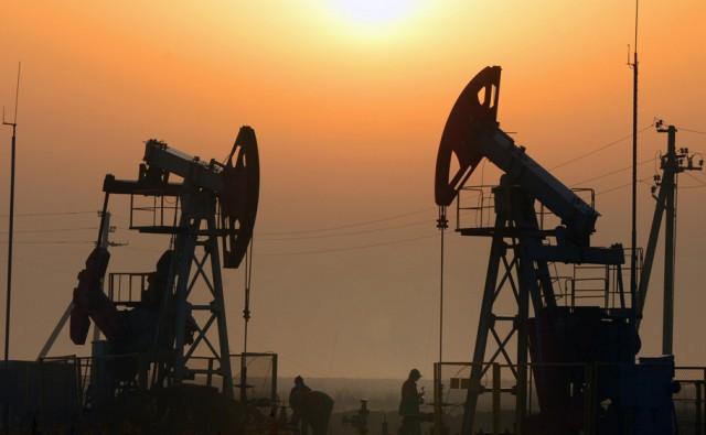 Рост до встречи. Нефть подорожала в ожидании решений ОПЕК