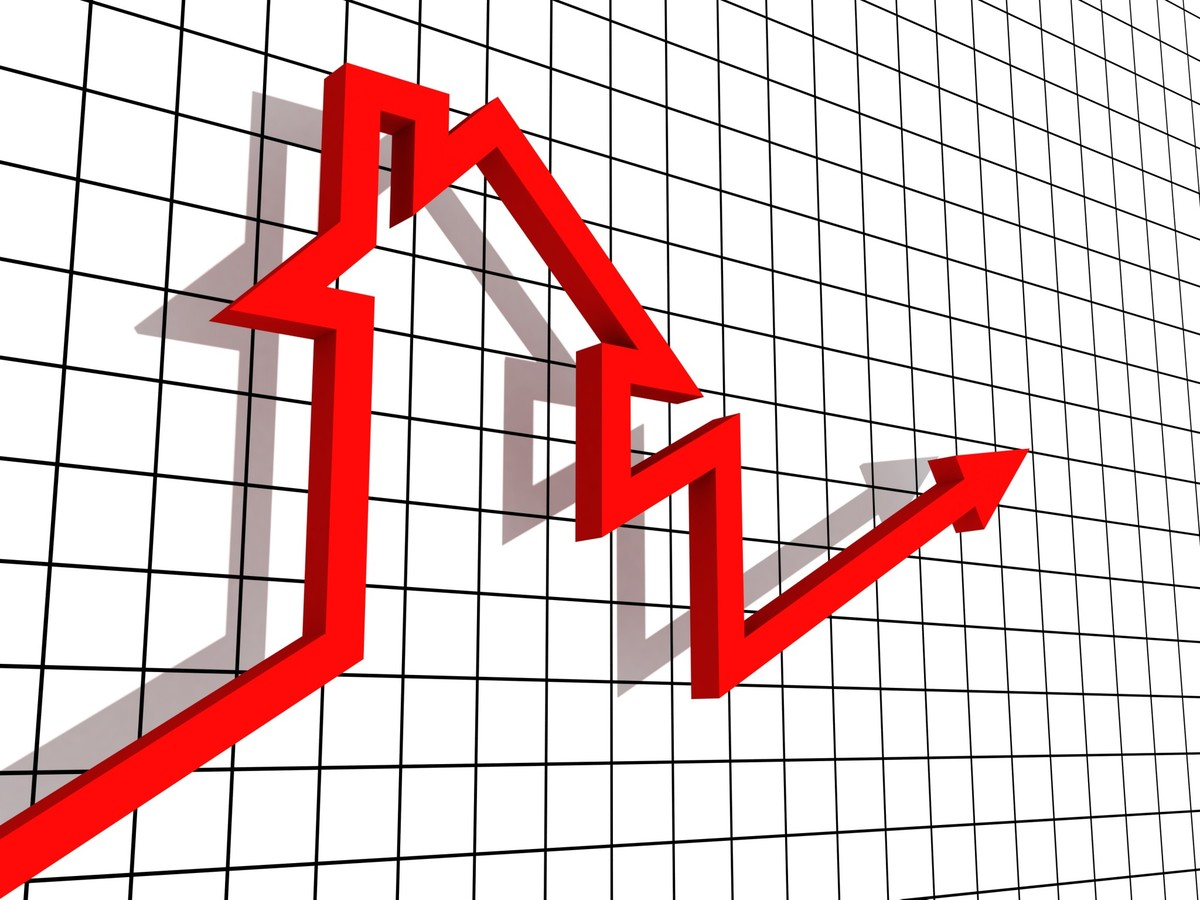 Properties Weight prices 2013